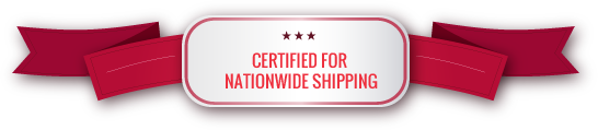 Wholesale Bromeliads Certified For Nationwide Shipping